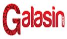 galasin